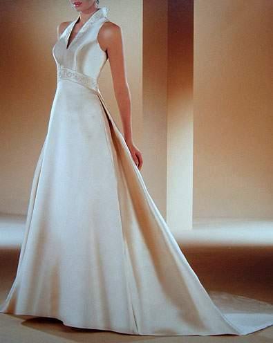 Alquiler vestidos de fiesta en madrid