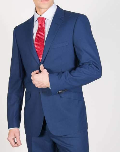 Alquiler y venta de trajes de novio 1  759b0f171b3